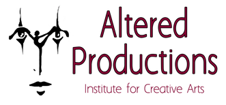 Altered Productions Institute, Inc. - Clarksburg's Premier Pre-professional Dance Studio